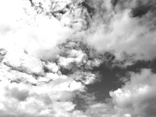 Clouds 252/365 (4)