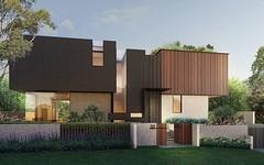 4A Wilson Street, Strathfield NSW