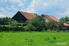 Šempeter, Slovenia (Travel around Spain) Tags: eslovenia europa surdeeuropa balcanes yugoslavia europadeleste antiguayugoslavia