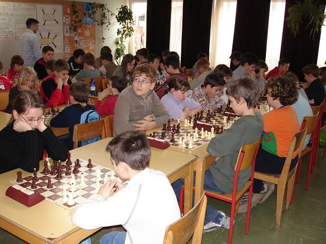 DKL 2005-06 Leskovec pri Krškem 003