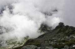 Monte Mucrone (robbar74) Tags: montemucrone oropa biella lagomucrone nubi nebbia