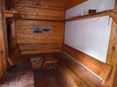 Storholmen (davidmcnuh) Tags: sweden viking museum openair openairmuseum village vikingvillage