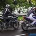 Yamaha-R15-V3-vs- Bajaj-Pulsar-RS-200-4
