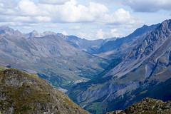 the road to col du lautaret (prakharamba) Tags: plateau emparis col du lautaret la grave alps alpin france nikon d750