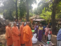 """Kerala Flood Relief Work by Ramakrishna Mission, Coimbatore <a style=""""margin-left:10px; font-size:0.8em;"""" href=""""http://www.flickr.com/photos/47844184@N02/43791360094/"""" target=""""_blank"""">@flickr</a>"""