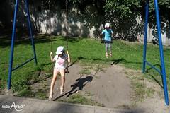 PÓŁKOLONIE-FB-WBWSTydz9Dz3-03