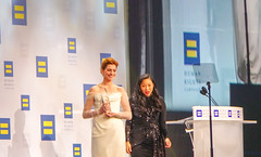 2018.09.15 Human Rights Campaign National Dinner, Washington, DC USA 06194