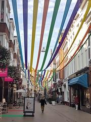 Groningen (katy1279) Tags: groningenfestivalcolourfulcitylifenetherlands