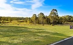 4 Preston Close, Cattai NSW