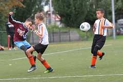 """HBC Voetbal • <a style=""""font-size:0.8em;"""" href=""""http://www.flickr.com/photos/151401055@N04/43857737444/"""" target=""""_blank"""">View on Flickr</a>"""