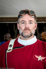 _5815492 DragonCon Sun 9-2-18 (dsamsky) Tags: 922018 atlantaga cosplay cosplayer costumes dragoncon dragoncon2018 hiltonatlanta marriott startrek sunday