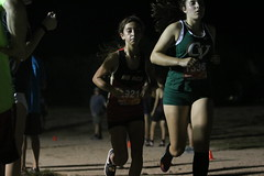 Desert Solstice 2018 2110 (Az Skies Photography) Tags: desert solstice desertsolstice september 7 2018 september72018 9718 972018 night athlete athletes run runner runners running sport sports race racer racers racing crooked tree golf course crookedtreegolfcourse marana arizona az maranaaz high school highschool cross country crosscountry xc crosscountrymeet meet xcmeet highschoolcrosscountry highschoolxc canon eos 80d canoneos80d eos80d canon80d sportsphotography desertsolstice2018 blue women girls bluerace girlscrosscountry girlsxc