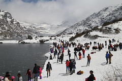 IMG_3853 (Beautiful Creation) Tags: india bagdogra darjeeling pelling yuksom gangtok lachen chopta valley lachung