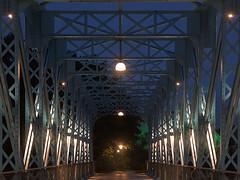 Den Blå Bro, Randers 11