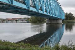 Den Blå Bro, Randers 07