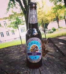 #Пиво #Mur #Stout від @brovarbeer #VolynskiBrowar #craftbeer #craft #Ukrainian #UkrainianBeer #UkrainianBeers #Ukraine #ukrainebeer #ukrainiancraft #ukrainiancraftbeer #beer #beers #instabeer #beerstagram #beerpics #beercollection #beerfan #beergram #cerv (_kikoin) Tags: пиво mur stout від brovarbeer volynskibrowar craftbeer craft ukrainian ukrainianbeer ukrainianbeers ukraine ukrainebeer ukrainiancraft ukrainiancraftbeer beer beers instabeer beerstagram beerpics beercollection beerfan beergram cerveja cerveza волинськийбровар крафтовепиво українськепиво україна українське стаут украинскоепиво