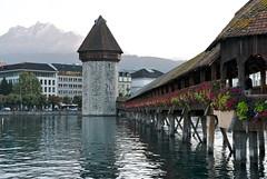 Luzern (PO3YEJlb) Tags: luzern suisse schweiz lucerne lu ch