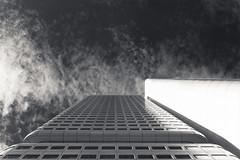 20180621-DSC4635 (A/D-Wandler) Tags: frankfurt deutschland frankfurtammain hochhaus himmel wolken wolkenkratzer metall fenster monochrom einfarbig geometrisch silberturm fassade architektur linien gebäude