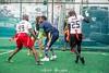 DSC_9288 (gidirons) Tags: lagos nigeria american football nfl flag ebony black sports fitness lifestyle gidirons gridiron lekki turf arena naija sticky touchdown interception reception