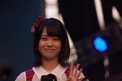 AKB48 画像91