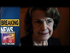 BREAKING: Feinstein Makes BIZZARE Move With Kavanah Accuser That Has DC Scratching Their Heads (smctweeter) Tags: 2020 claim coin limited silver trump your