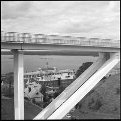 2018-09-19-0003b (qwz) Tags: nizhnynovgorod нижнийновгород горький gorky cityscape architecture bridge river autocord