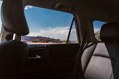 Toyota 4Runner TRD Pro 9 (Arlen Liverman) Tags: exotic maryland automotivephotographer automotivephotography aml amlphotographscom car vehicle sports sony a7 a7iii vegas toyota 4runner trd pro lifted