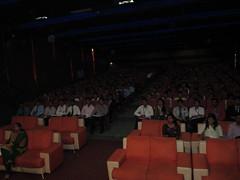 IMG_1088 (D Hari Babu Digital Marketing Trainer) Tags: digital marketing seminar ims ghaziabad