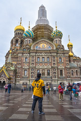 DSC_8830 (Silent Jo) Tags: stpetersburg russia worldcup2018