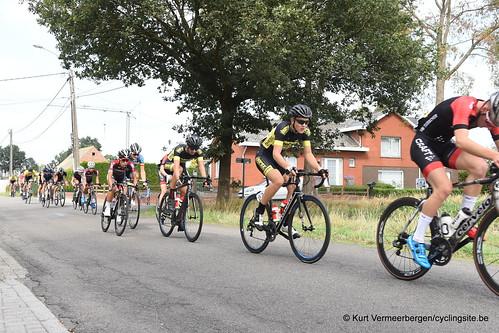 Omloop der Vlaamse gewesten (173)