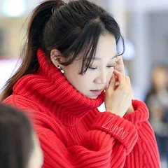 gong-hyo-jin59 (zo1kmeister) Tags: turtleneck sweater chinpusher