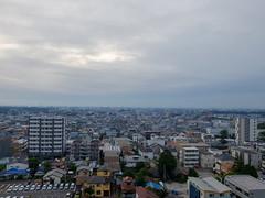 DSCF5304_Lr (mimitaro) Tags: fujifilm x30
