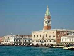 Palazzo Ducale (Gijlmar) Tags: itália italy italien italie włochy ита́лия ιταλία europa ευρώπη europe avrupa европа veneza venice venezia venedig venecia вене́ция venise βενετία céu sky cielo