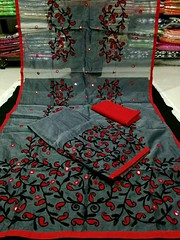 IMG-20180820-WA0539 (krishnafashion147) Tags: hi sis bro we manufactured from high grade quality materials is duley tested vargion parameter by our experts the offered range suits sarees kurts bedsheets specially designed professionals compliance with current fashion trends features 1this 100 granted colour fabric any problems you return me will take another pices or desion 2perfect fitting 3fine stitching 4vibrant colours options 5shrink resistance 6classy look 7some many more this contact no918934077081 order fro us plese