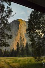 DSC_7207.jpg (davidecasteel) Tags: yosemitenationalpark california unitedstates us