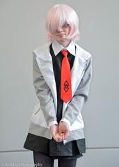 Fate/Zero 画像18