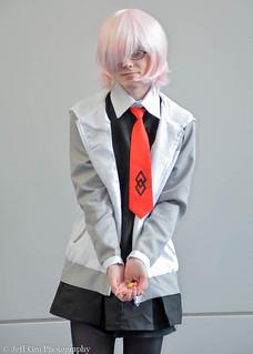 Fate/Zero 画像57