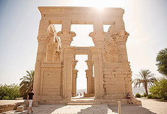 8 días viajes a egipto baratos 2x1 El Cairo y Crucero por el nilo (Cairo Day Tours) Tags: egipto paquetes turisticos todo incluido paquete turistico baratos