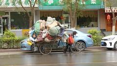 P1070636 (JonathanGray) Tags: people street china turpan