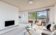 19/45-49 Campbell Parade, Manly Vale NSW