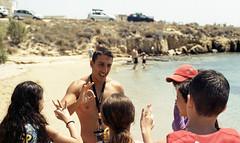 canon_f1_new_kodak_gold_200_ (46) (AVITAL N.) Tags: canonf1new kodakgold pushdevelopment paros greece seaside sea