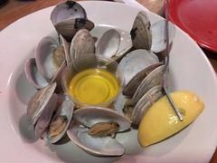 IMG_6025 (RachBox) Tags: broadwaybillys northmyrtlebeach sc restaurant happyhours seafood