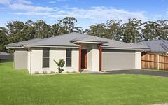 10 Chicory Close, Wauchope NSW