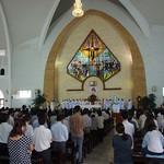 Ordination (10)