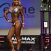Overall Masters Bikini Jodi Vieira