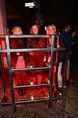 20 Jahre Keyser Soze in der  Keyser Soze in Berlin am 26.01.2018
