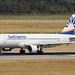 LY-VEB Airbus A320-200 SunExpress DUS 2018-07-31 (9a)