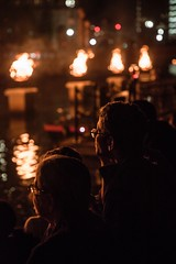 2018-8-25 WaterFire Visitors (Photograph by Peoneemoull Pech) (5)