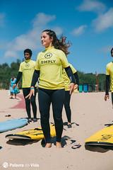 20180808-IMG_6291.jpg (palavradavidaportugal) Tags: wordoflifeportugal ocaminho surfcamp summercamp palavradavidaportugal jogos games kidzweek acampamentoverão elcamino palavradavida portugal