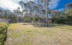 43 Melaleuca Drive, Metford NSW